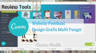 ilustrasi-review-tools-canva