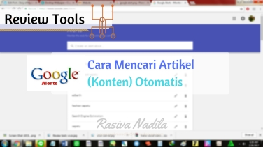 review-tools-google-alert
