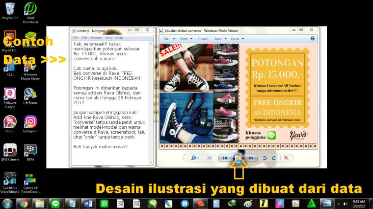 8-modal-membuat-desain-grafis-2