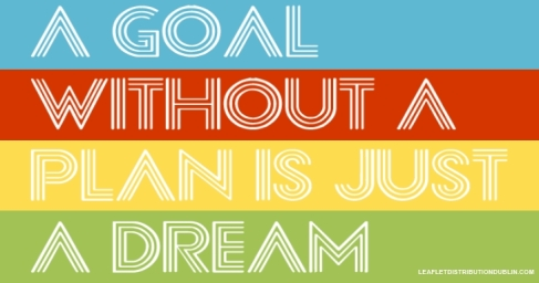 a-goal-without-a-plan-is-just-a-dream