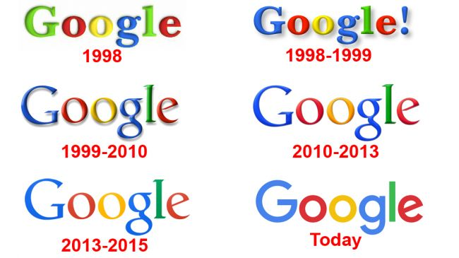 google-logo-old-vs-new