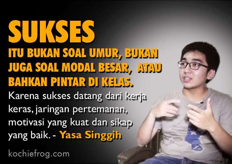 kata_bijak_pengusaha_muda_sukses