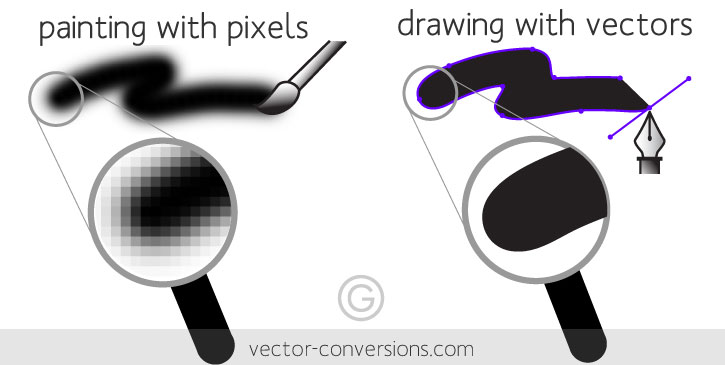 vector_vs_raster